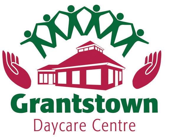 Grantstown Community Village Logo